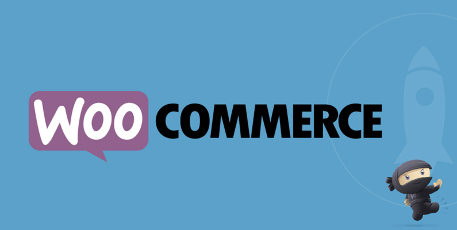 Elevate now supports WooCommerce