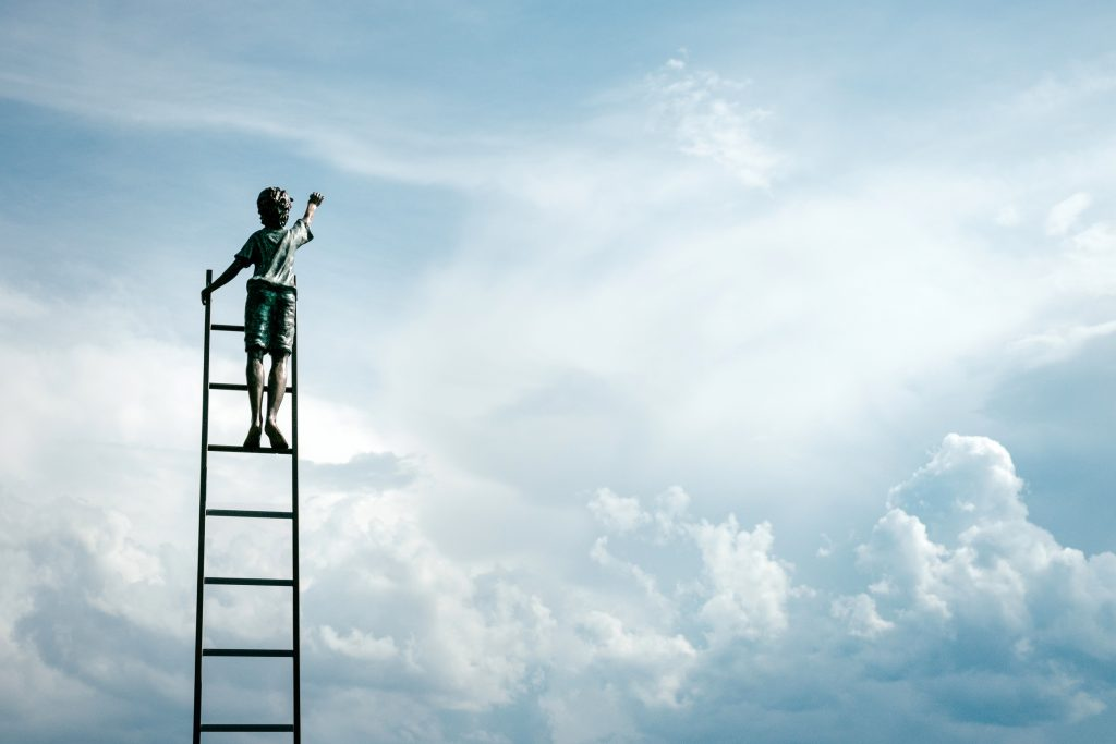 Achieve new heights with the Elevate SEO plugin for WordPress